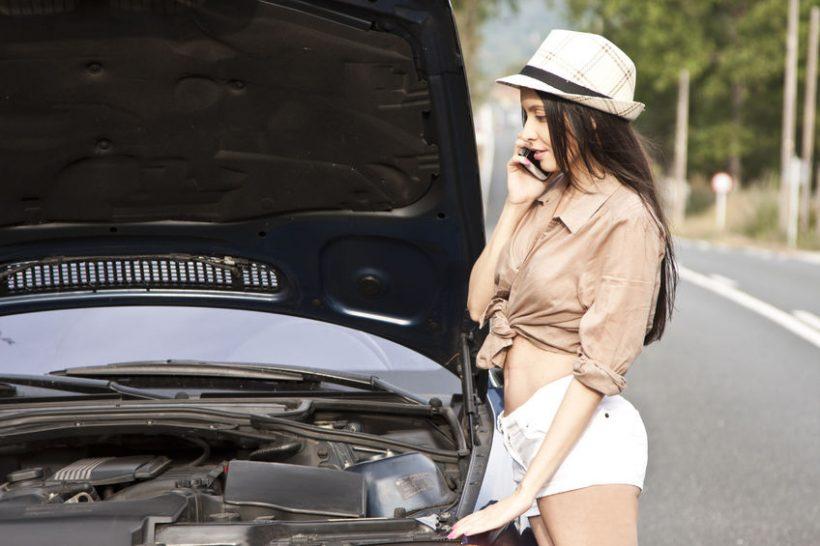 acquisto auto incidentate bergamo