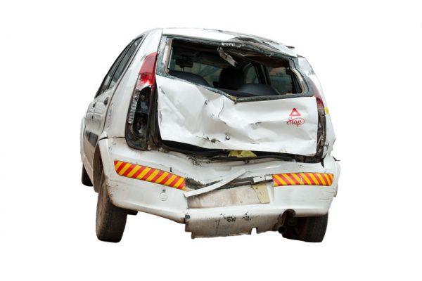 acquisto auto incidentate firenze
