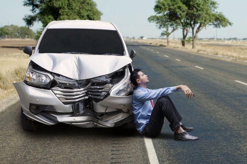 acquisto auto incidentate verona